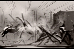 Jonathan_Gesinski_The_Last_Witch_Hunter-sentinal_storyboards_0026