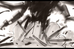 Jonathan_Gesinski_The_Last_Witch_Hunter-sentinal_storyboards_0027