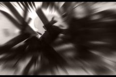 Jonathan_Gesinski_The_Last_Witch_Hunter-sentinal_storyboards_0028
