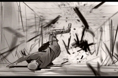 Jonathan_Gesinski_The_Last_Witch_Hunter-sentinal_storyboards_0029
