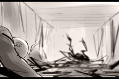 Jonathan_Gesinski_The_Last_Witch_Hunter-sentinal_storyboards_0030