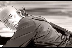 Jonathan_Gesinski_The_Last_Witch_Hunter-sentinal_storyboards_0031
