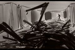Jonathan_Gesinski_The_Last_Witch_Hunter-sentinal_storyboards_0032