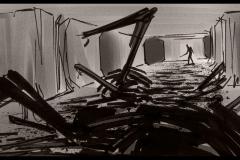 Jonathan_Gesinski_The_Last_Witch_Hunter-sentinal_storyboards_0032