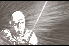 Jonathan_Gesinski_The_Last_Witch_Hunter-totems_storyboards_0001