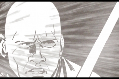 Jonathan_Gesinski_The_Last_Witch_Hunter-totems_storyboards_0004