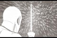 Jonathan_Gesinski_The_Last_Witch_Hunter-totems_storyboards_0005