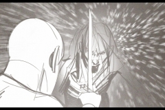 Jonathan_Gesinski_The_Last_Witch_Hunter-totems_storyboards_0006