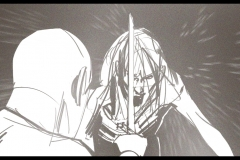 Jonathan_Gesinski_The_Last_Witch_Hunter-totems_storyboards_0007