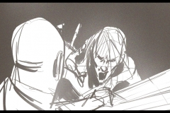 Jonathan_Gesinski_The_Last_Witch_Hunter-totems_storyboards_0008