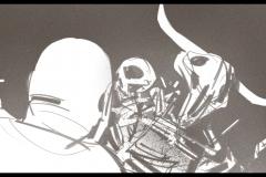 Jonathan_Gesinski_The_Last_Witch_Hunter-totems_storyboards_0009
