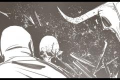 Jonathan_Gesinski_The_Last_Witch_Hunter-totems_storyboards_0010
