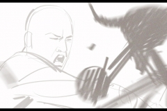 Jonathan_Gesinski_The_Last_Witch_Hunter-totems_storyboards_0011