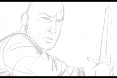 Jonathan_Gesinski_The_Last_Witch_Hunter-totems_storyboards_0012
