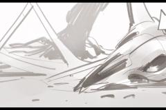 Jonathan_Gesinski_The_Last_Witch_Hunter-totems_storyboards_0013