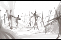 Jonathan_Gesinski_The_Last_Witch_Hunter-totems_storyboards_0014