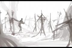 Jonathan_Gesinski_The_Last_Witch_Hunter-totems_storyboards_0014