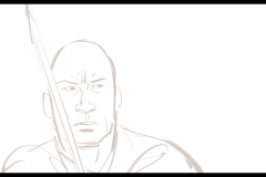 Jonathan_Gesinski_The_Last_Witch_Hunter-totems_storyboards_0017