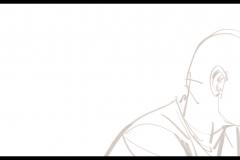 Jonathan_Gesinski_The_Last_Witch_Hunter-totems_storyboards_0018