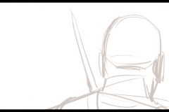 Jonathan_Gesinski_The_Last_Witch_Hunter-totems_storyboards_0019