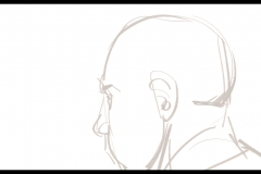 Jonathan_Gesinski_The_Last_Witch_Hunter-totems_storyboards_0020