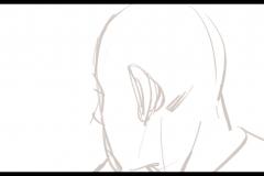 Jonathan_Gesinski_The_Last_Witch_Hunter-totems_storyboards_0021