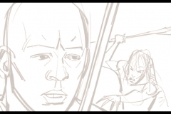 Jonathan_Gesinski_The_Last_Witch_Hunter-totems_storyboards_0023