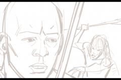 Jonathan_Gesinski_The_Last_Witch_Hunter-totems_storyboards_0023