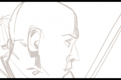 Jonathan_Gesinski_The_Last_Witch_Hunter-totems_storyboards_0024
