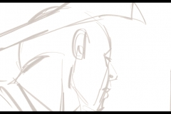 Jonathan_Gesinski_The_Last_Witch_Hunter-totems_storyboards_0026