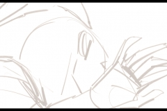 Jonathan_Gesinski_The_Last_Witch_Hunter-totems_storyboards_0027