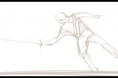 Jonathan_Gesinski_The_Last_Witch_Hunter-totems_storyboards_0029