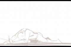 Jonathan_Gesinski_The_Last_Witch_Hunter-totems_storyboards_0031