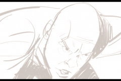 Jonathan_Gesinski_The_Last_Witch_Hunter-totems_storyboards_0033