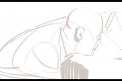 Jonathan_Gesinski_The_Last_Witch_Hunter-totems_storyboards_0034