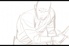 Jonathan_Gesinski_The_Last_Witch_Hunter-totems_storyboards_0035