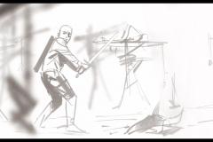 Jonathan_Gesinski_The_Last_Witch_Hunter-totems_storyboards_0037