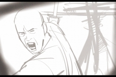 Jonathan_Gesinski_The_Last_Witch_Hunter-totems_storyboards_0038