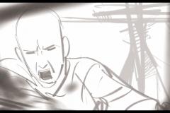Jonathan_Gesinski_The_Last_Witch_Hunter-totems_storyboards_0039