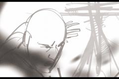 Jonathan_Gesinski_The_Last_Witch_Hunter-totems_storyboards_0040