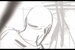 Jonathan_Gesinski_The_Last_Witch_Hunter-totems_storyboards_0041