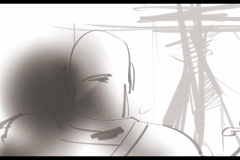 Jonathan_Gesinski_The_Last_Witch_Hunter-totems_storyboards_0042