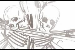 Jonathan_Gesinski_The_Last_Witch_Hunter-totems_storyboards_0044