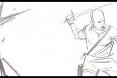 Jonathan_Gesinski_The_Last_Witch_Hunter-totems_storyboards_0047