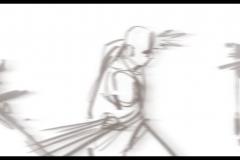Jonathan_Gesinski_The_Last_Witch_Hunter-totems_storyboards_0048