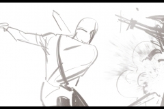 Jonathan_Gesinski_The_Last_Witch_Hunter-totems_storyboards_0049