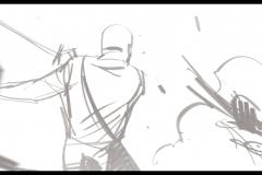 Jonathan_Gesinski_The_Last_Witch_Hunter-totems_storyboards_0050