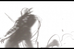 Jonathan_Gesinski_The_Last_Witch_Hunter-totems_storyboards_0051
