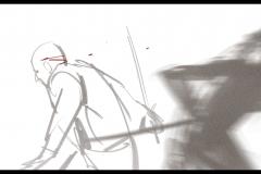 Jonathan_Gesinski_The_Last_Witch_Hunter-totems_storyboards_0052