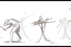 Jonathan_Gesinski_The_Last_Witch_Hunter-totems_storyboards_0053